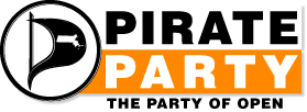 Mass Pirate Party